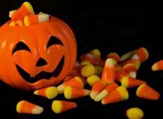 halloween picks header