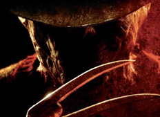 nightmare on elmst header