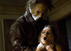 Halloween2007 header