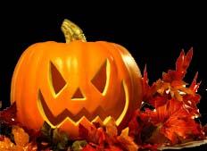 halloween2011 header
