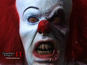 Top 5 Songs That Need to Be Used In Horror Movies   SCARED STIFF REVIEWS