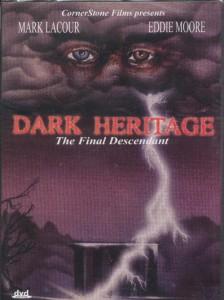 DarkHeritage header