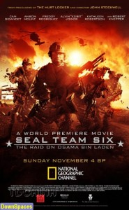 Seal Team Six The Raid on Osama Bin Laden 2012