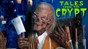 tales from the crypt2