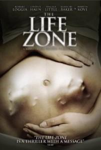 thelifezone