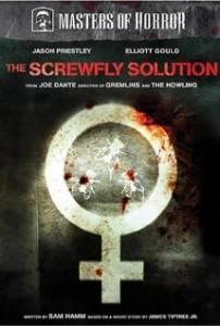 screwfly