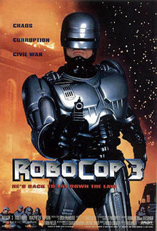 220px-RoboCop3