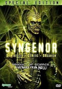 220px-Syngenor