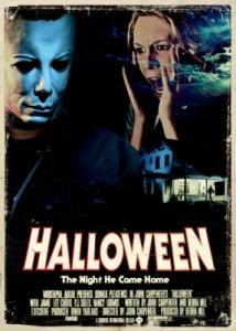 halloweeen