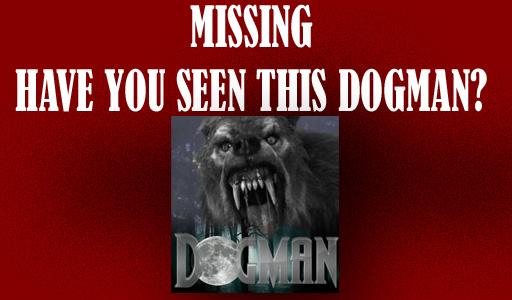 Film Review: Dogman (2012) - HNN | Horrornews.net