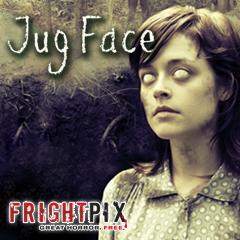 JugFaceAd