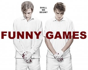funny games3