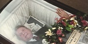 coffinheader