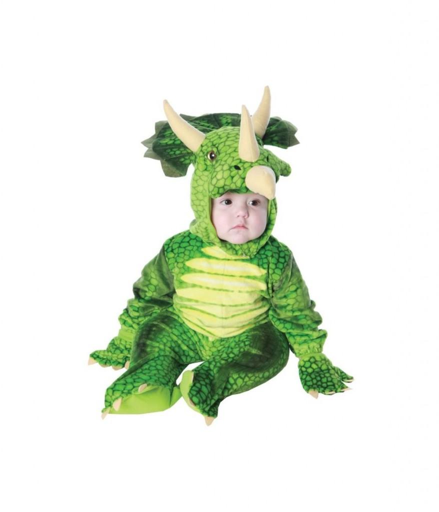 A Jurassic World Halloween u2013 HALLOWEEN COSTUMES u0026 MORE NEWS  sc 1 st  Scared Stiff Reviews & A Jurassic World Halloween u2013 HALLOWEEN COSTUMES u0026 MORE NEWS | Scared ...