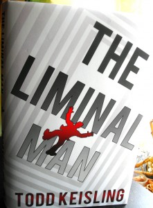 liminalman