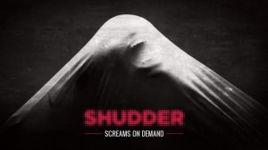 shudder2