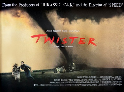 Image result for movie twister