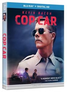 copcarheader