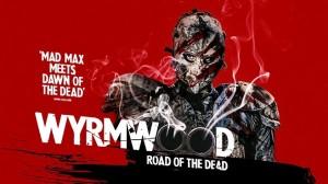 wyrmwood