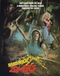 hardrockzombiess header