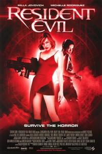 header evil