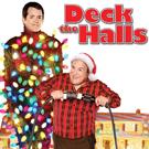 deckhalls