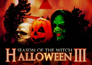 halloween3header4