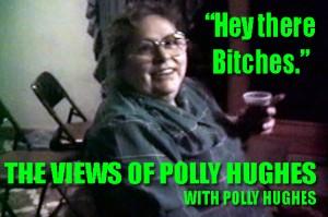 pollyviewsheader