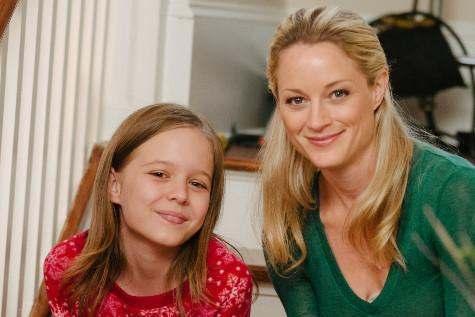 Christmas Angel (2012) – Kevin Sorbo, Della Reese & Teri Polo XMAS ...