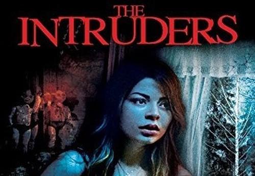 theintruders