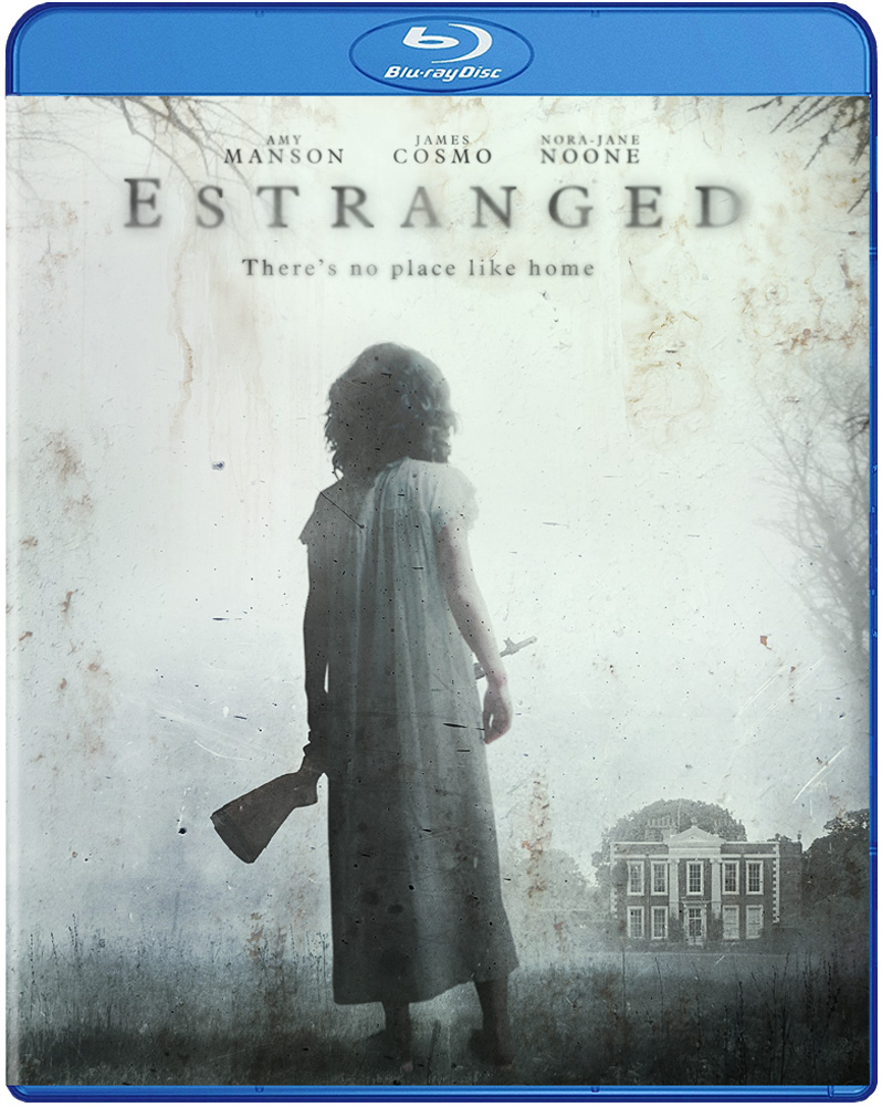 2D-BD-Estranged