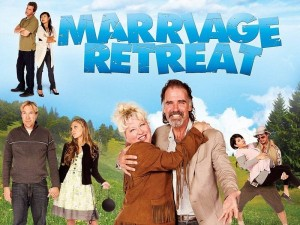 marriageretreat