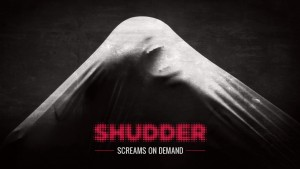 shudder3
