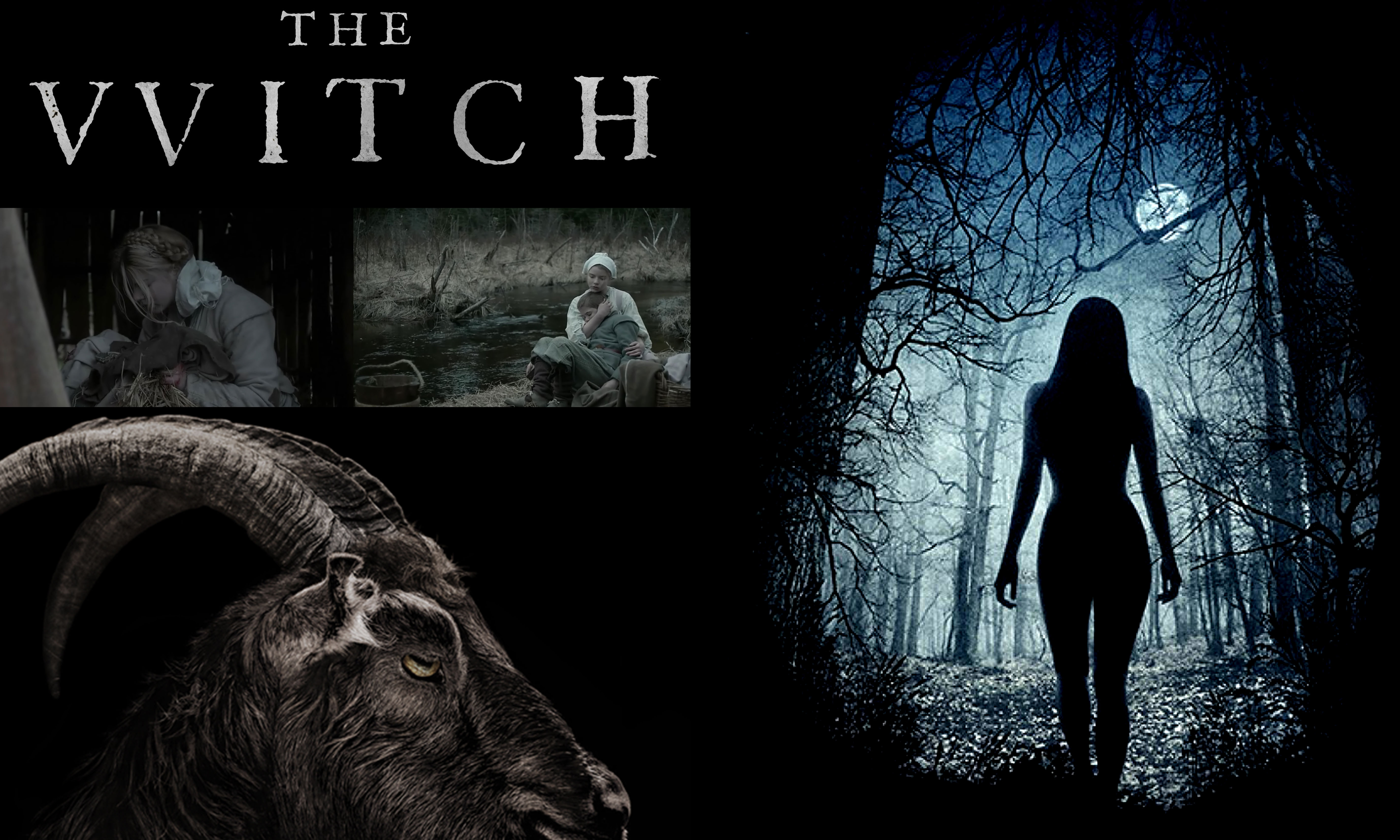 the witch movie 2016 - photo #3
