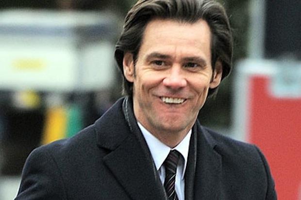 Jim Carrey DEAD: DUMB & DUMBER STAR Shocking Death – Hoax Exposed ...