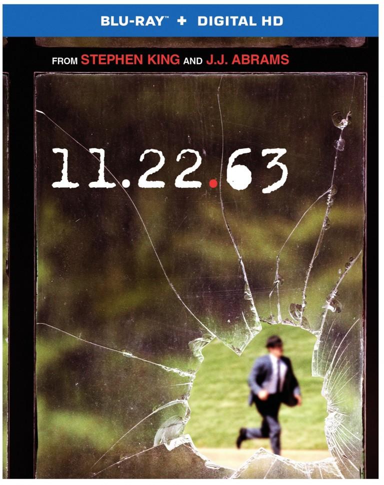 11-22-63-Box-Art-2-768x971