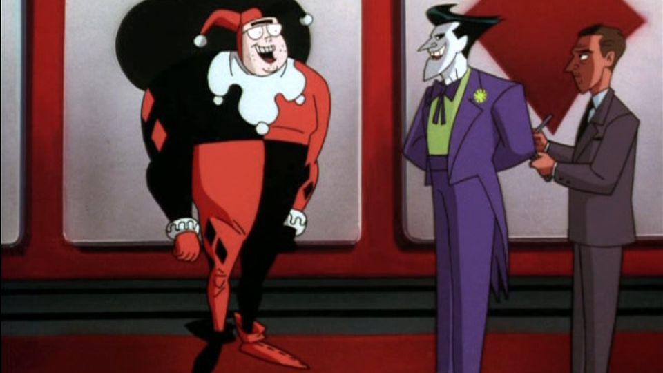 JokerS Millions
