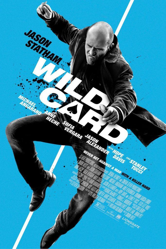 wildcardposter