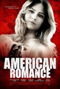 americanromance