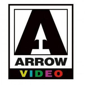 arrowvideo
