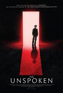 the-unspoken-poster