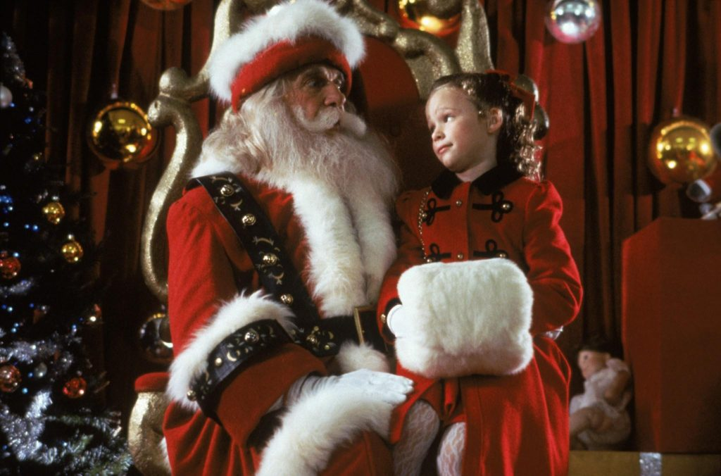 All I Want For Christmas Movie.All I Want For Christmas 1991 Xmas Holiday Movie Review