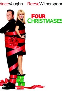 Christmases Movie Review