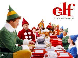 elf2003