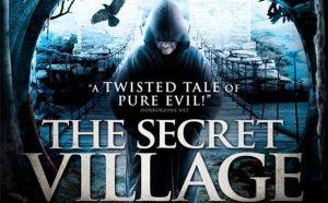 secret-village