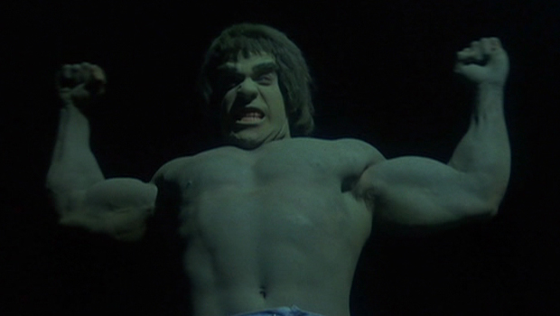 the incredible hulk the hulk breaks las vegas