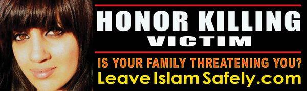 islamsafely