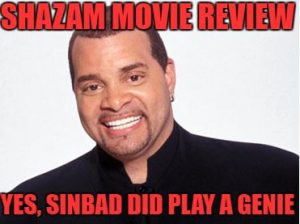 sinbad-movie-review