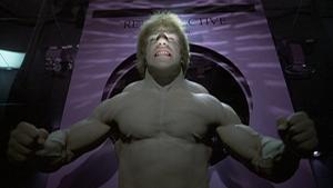 Hulk_captiveheader