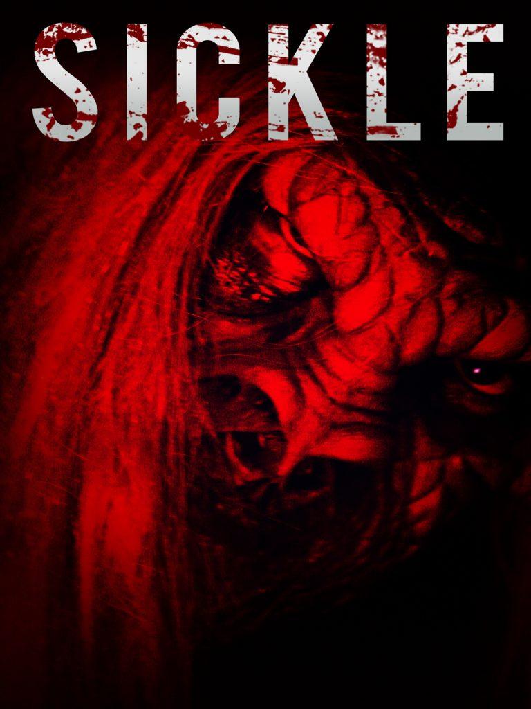Sickle1200